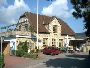 gaestehaus-hansen